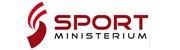 sportministerium-logo