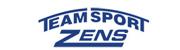 teamsportzens-logo